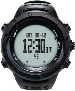 EZON Military Watch for Men Tactical Watches
