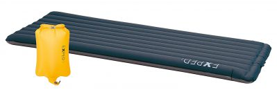 Exped DownMat XP 9 Insulted Sleeping Pad