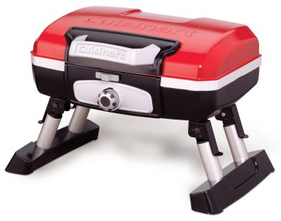Cuisinart CGG-180T Portable Gas Grills