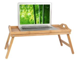 Artmeer Bed Tray Table