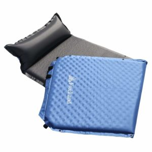 Freeland Camping Sleeping Pad