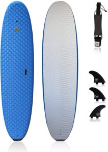 South Bay Board Premium Co Surfboards for Beginners