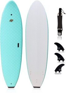 South Bay Board Premium Surfboards for Beginners