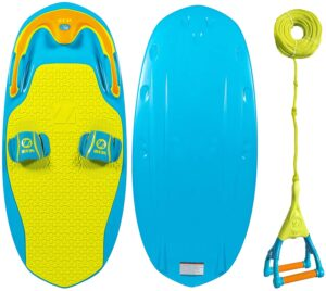 ZUP Kids Kneeboards