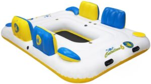 Body Glove Inflatable Floating Catalina Island